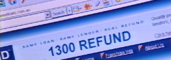 Refund Home Loans